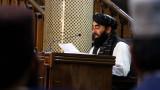 Лидери на талибаните влязоха в остър спор чия е заслугата за победата