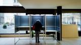 Холандия бори хакерските атаки с ръчно броене на бюлетините