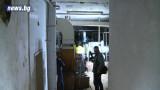 Столична община отваря бункера под мавзолея
