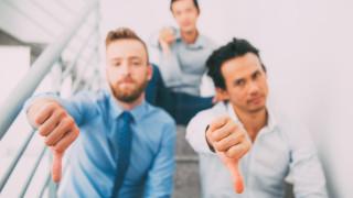 12 вредни навика, които ви правят да изглеждате непрофесионално в очите на колегите си