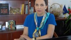 Антония Първанова:  PCR тестът не е направен за РНК-вируси, какъвто е Covid-19