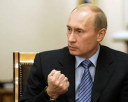 Porsche ще прави двигателите за лимузината на Путин