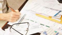 БСП се отказват от плоския данък