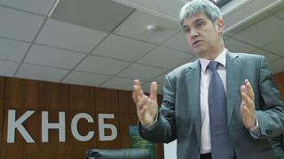 """КНСБ: Борисов ще защити работниците в """"Брикел"""""""