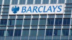 Barclays съкращава 1 000 работни места в инвестиционния си бизнес