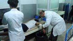 Най-малко 20 загинали и десетки ранени при две терористични атаки в Кабул