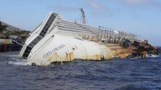 Цената на човешките грешки: 10 големи катастрофи