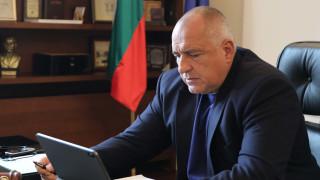 Утвърдихме споразумението със Сърбия за сътрудничество при природни бедствия