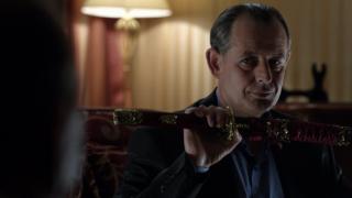 """""""Под прикритие 3"""" започва с убийство?"""