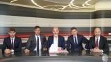 Стефано Пиоли: Пристрастията ми към Интер са в миналото