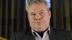 Исландското правителство оцеля след вот на недоверие