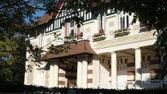 Италианска компания продаде най-скъпия имот на Земята с 43% отстъпка от първоначалната цена