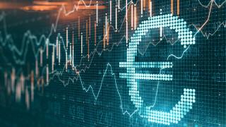 Идеята за дигиталното евро: Все още много неясна и може би закъсняла