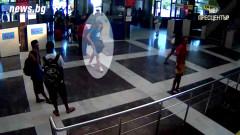 Искане за видеоразпити бави делото за атентата в Сарафово