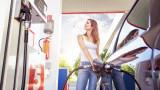 Руският антимонополен регулатор поиска писмено обясние защо цените на горивата растат