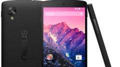 Сбогом, Google Nexus! Здравей, Google Pixel!