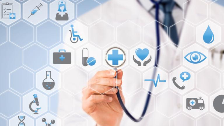 Местата за кратосрочно настаняване ще се регистрират; Здравеопазването все по-скъпо и без ефект