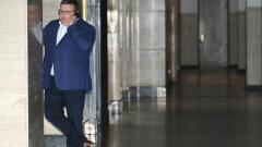 Прокурорите не успяха да изберат свой представител във ВСС