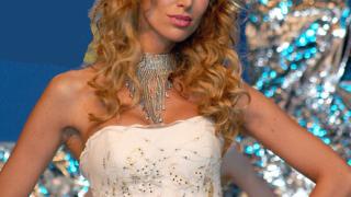 Ирен Онтева ще се омъжва