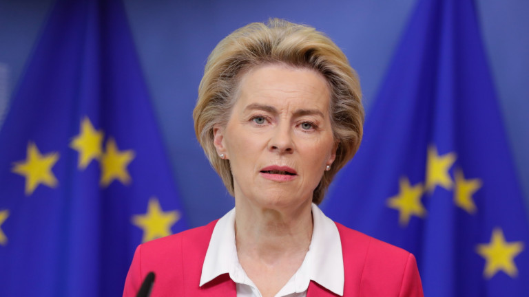 ЕС предложи да се премахнат задължителните квоти за бежанци