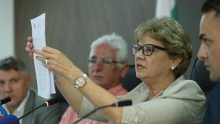 """675 млн. дала държавата за участъци на АМ """"Хемус"""", за които нямало разрешение за строеж"""