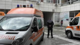 Инспектират и болницата в Благоевград