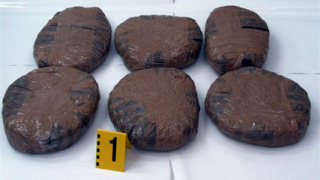 10-членна престъпна група разбиха в Русе