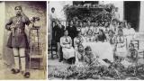 Тийнейджърите преди сто години (СНИМКИ)