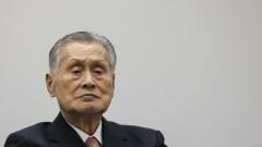 Отменят Олимпийските игри в Токио, ако пандемията не бъде овладяна