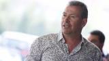 Майкъла: Това не е успех само за ЦСКА, а за целия ни футбол!