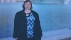 Българка изчезна мистериозно в Испания