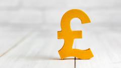 Великобритания регистрира рекорден дълг