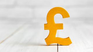 Бизнес оптимизмът във Великобритания достигна петгодишен връх