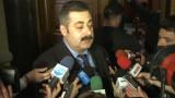 Бивш здравен министър на Борисов осъди държавата за 100 000 лева