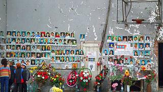Нов виновник за трагедията в Беслан ?
