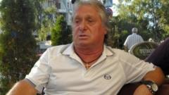 Тодор Барзов: Дано ЦСКА спечели дербито срещу Лудогорец!