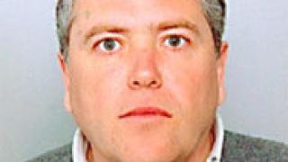 Издирват 46-годишен мъж от плевенско село