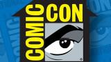 Защо комикс феновете се радват на коронавируса