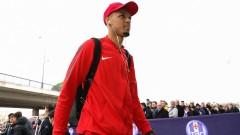 Лоша новина за Ливърпул: Фабиньо може да пропусне всички мачове до края на годината