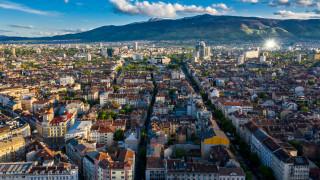 България получава нетно €11,7 млрд. от Брюксел за пандемията