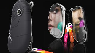 Nokia представи телефоните на бъдещето (галерия)