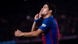 Луис Суарес: Барса иска да спечели всичките си мачове до края на сезона