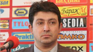 Шеф реже играчите на ЦСКА за премии