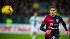 Девалвацията на българския футболист