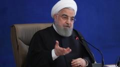 Иран забрани чуждестранни компании да тестват COVID-ваксини върху иранци