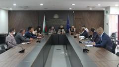 744 млн. лв. нужни на ВиК-Хасково, за да изпълни евроизискванията