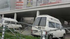 Повече пари за хората в Арена Армеец обеща ЦИК
