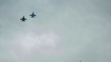 Сирия заплаши да сваля турските самолети