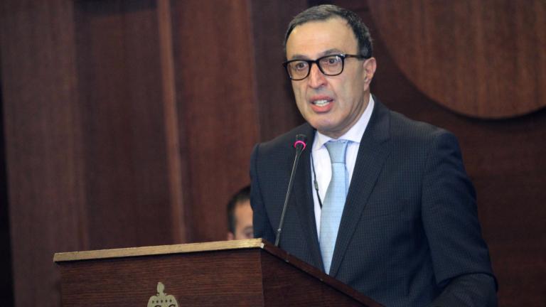 Стоянов смята, че Радев ще държи евроатлантическата линия
