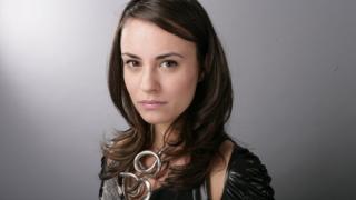 Радина Кърджилова започна работа в Народния театър
